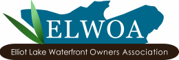 Elliot Lake Waterfront Owners Association
